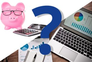 Controller or a Bookkeeper — What does my business need?