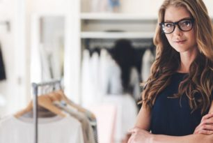 10 Great Tips to Empower Female Entrepreneurs