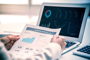 Attention business owners…10 Tips for finding the right CPA