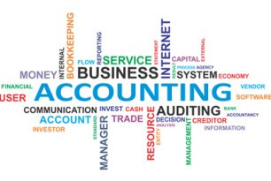 Why should you outsource your accounting? Here are 4 good reasons!