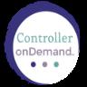 Controller onDemand